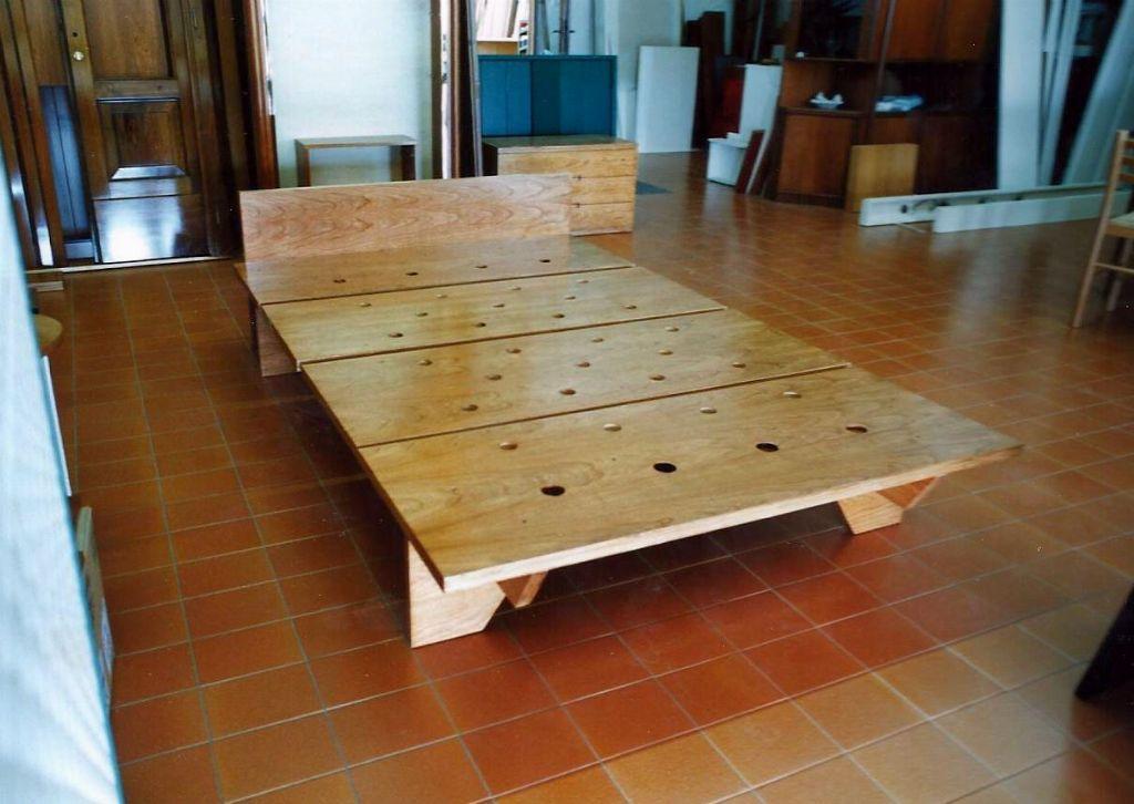 Camere da letto mobili arredamenti serramenti cucine su misura