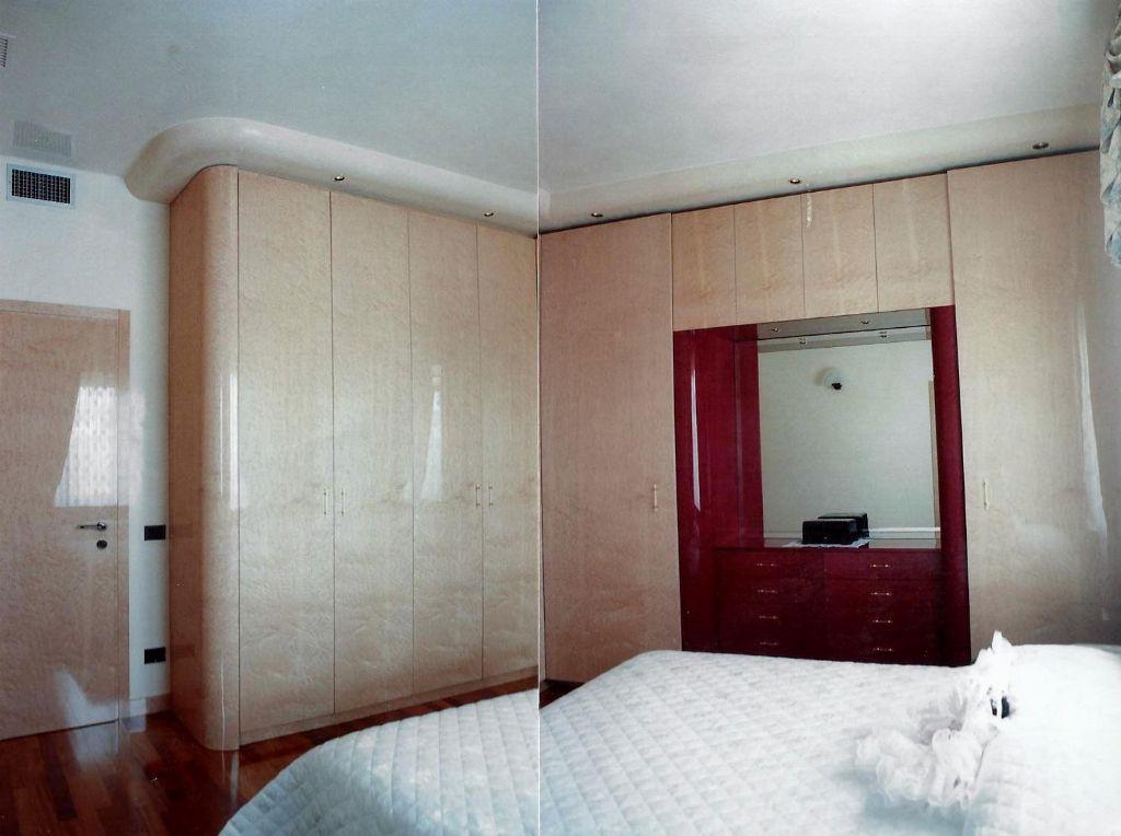 camere da letto mobili arredamenti serramenti cucine su
