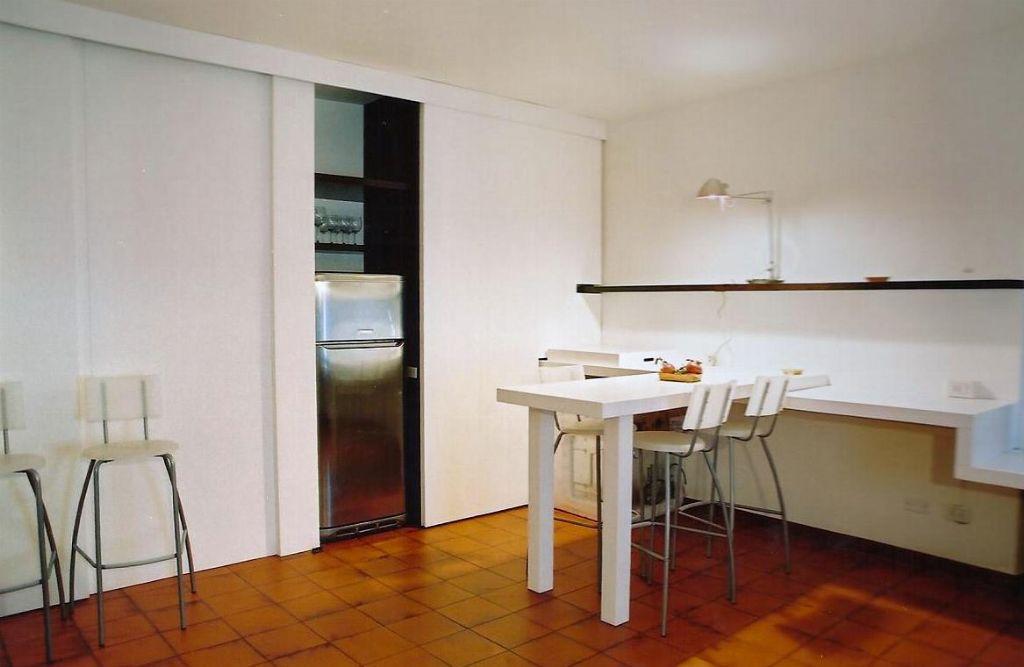 Arredamento mobili arredamenti serramenti cucine su - Arredo bagno san bonifacio ...
